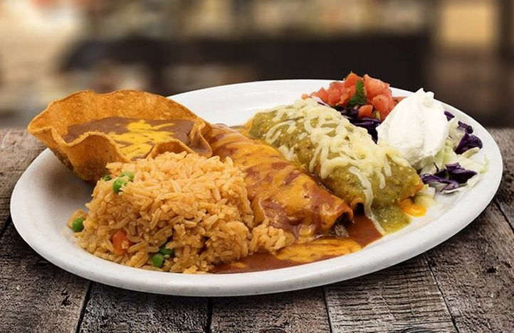 JCJ Texmex, LLC Acquires La Finca Mexican Restaurants