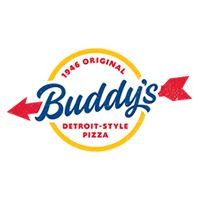 Buddy's Pizza, the Detroit-Style Pizza Originator, Names Its New CEO, Burton Heiss; Plans to Continue to Deliver on Promise of Flavorful Pizza for All