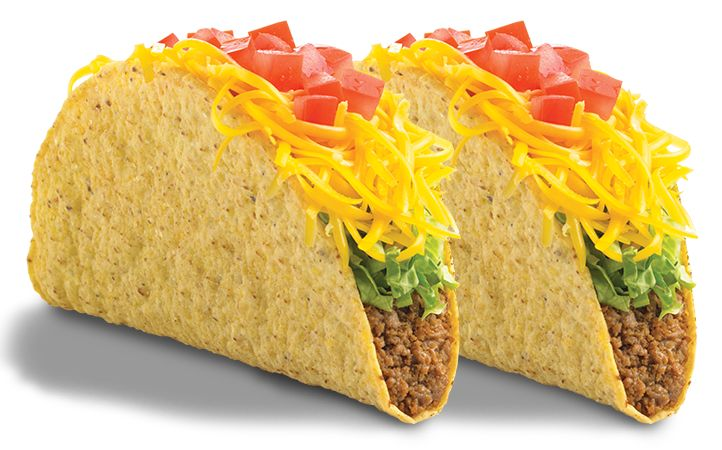 Del Taco Celebrates Rocklin Opening with Free Tacos for a Year