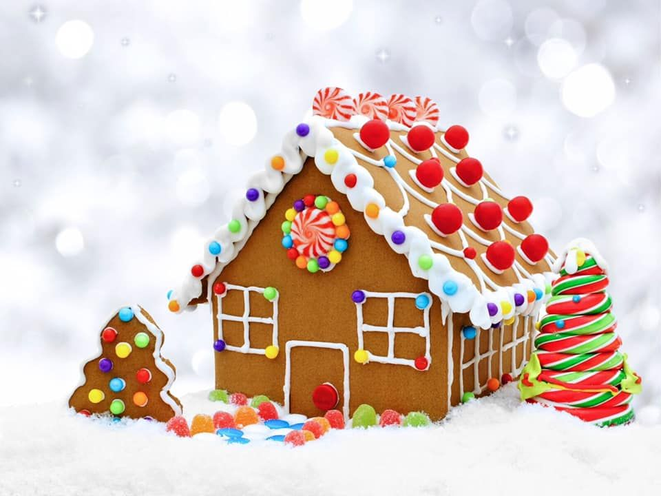 Roy's Restaurant to Host Unique Family Experience with Gingerbread House Luncheon
