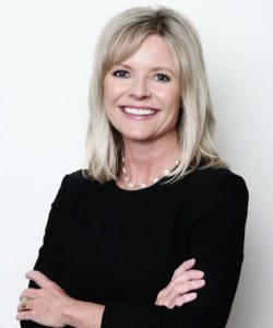 Black Bear Diner Names Anita Adams Chief Executive Officer, Adds Jeff Guido as Chief Operating Officer