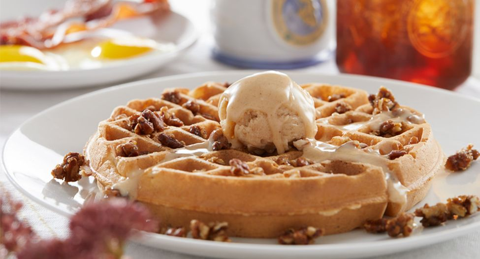 Another Broken Egg Cafe Demonstrates Once Again How to Drive Brunch Sales