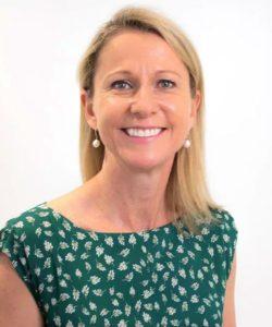 Nikki Lawson