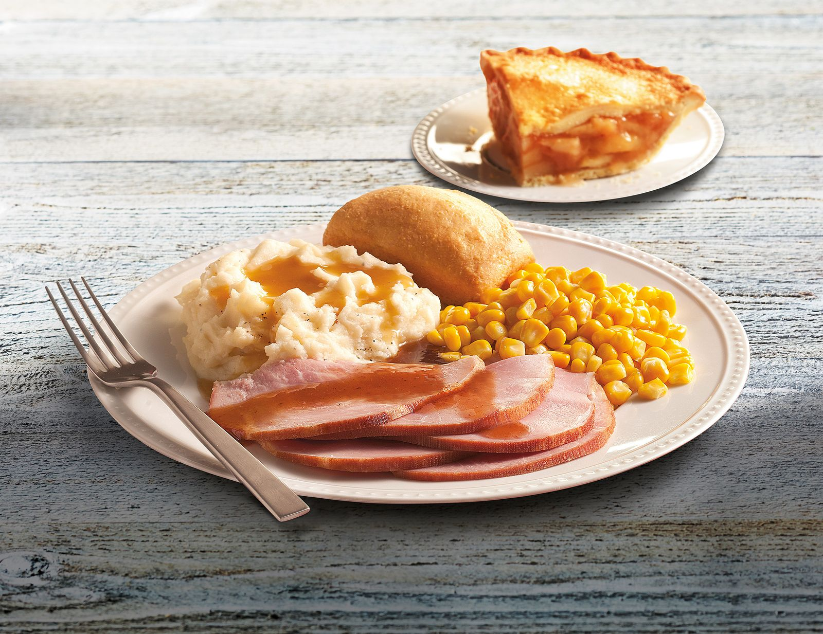 Boston Market Restaurantnewsrelease Com