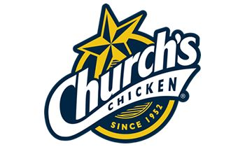 Church's Chicken Launches Franchisee Relief Plan
