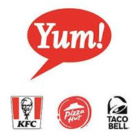 Yum! Brands Implements Next Phase of COVID-19 Response
