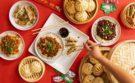 Wow Bao Delivers its Popular Asian Cuisine in Pasadena