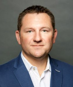 FOCUS Brands Names Brian Krause Chief Development Officer, Tim Muir Appointed Company's First Chief Sales Officer