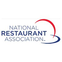 National Restaurant Association Calls for Critically Needed Federal Support for the Restaurant Industry
