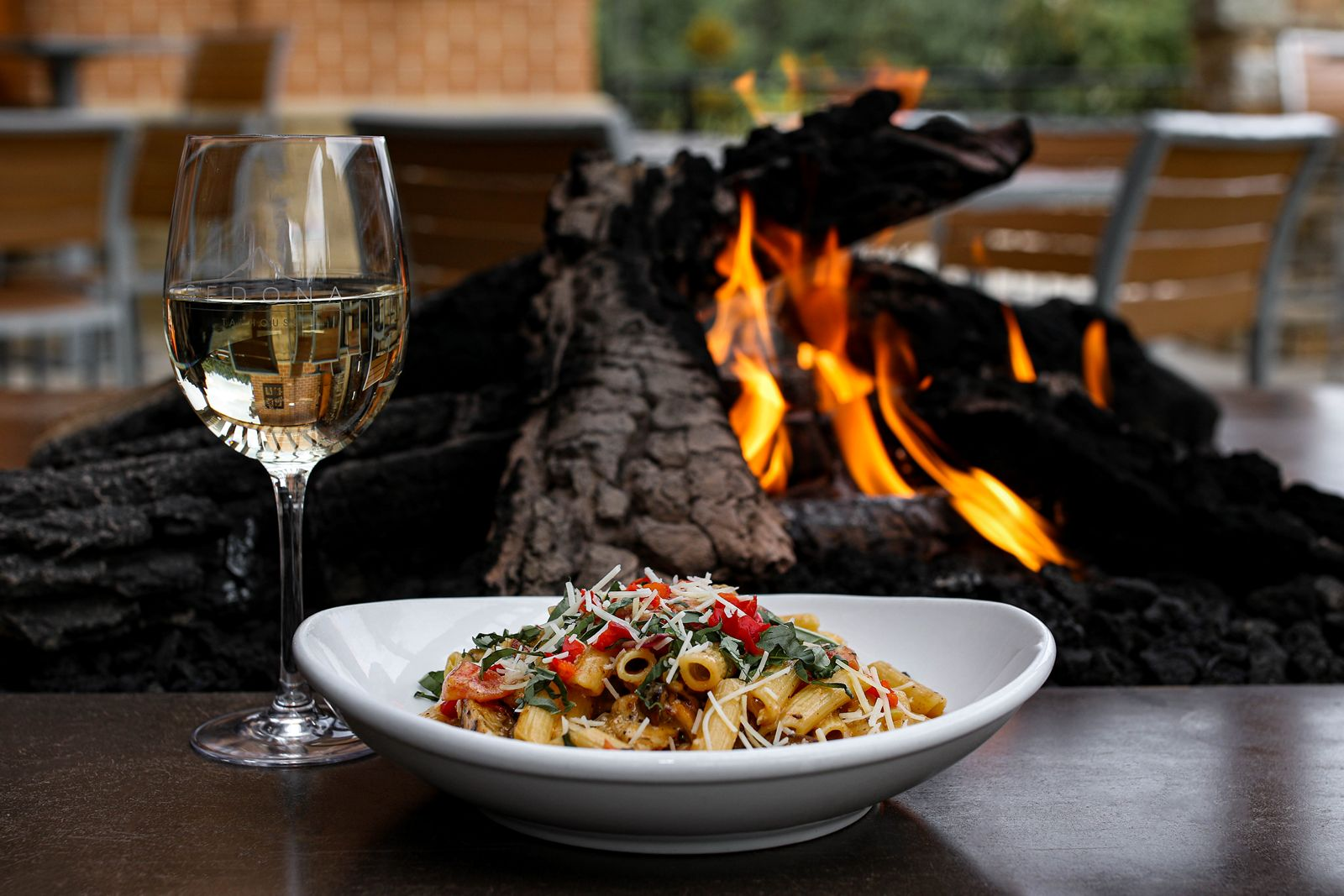 Sedona Taphouse to Open 15th Location in Chantilly, VA at Preserve at Westfields