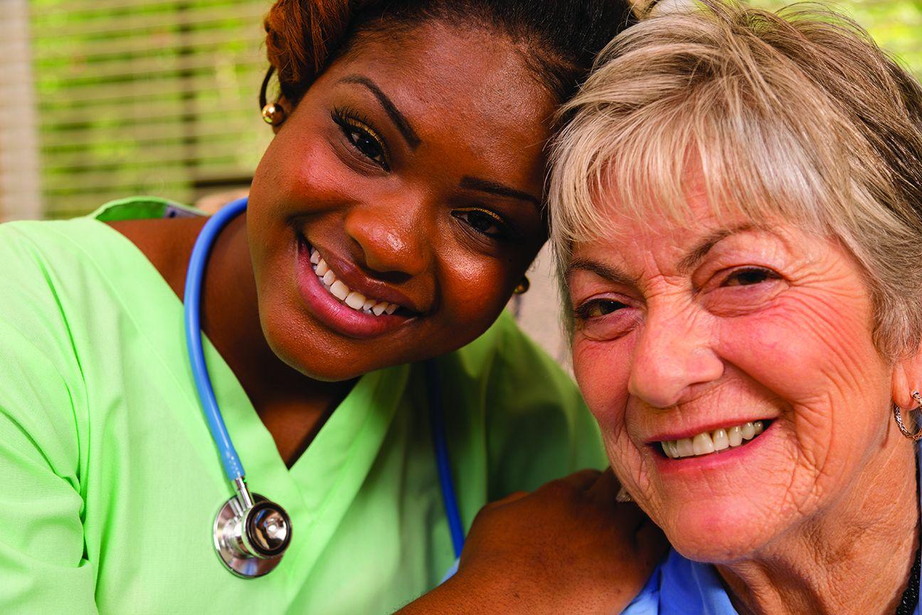 High Volume Senior Care Brand Chooses Fransmart to Lead National Franchise Development