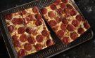 Jet's Pizza Celebrates 42nd Anniversary