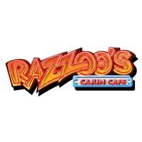 Razzoo's Cajun Cafe Launches Liquor, Beer and Wine To-Go