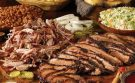 Dickey's Barbecue Pit Marches Into New Orleans With Three More Units