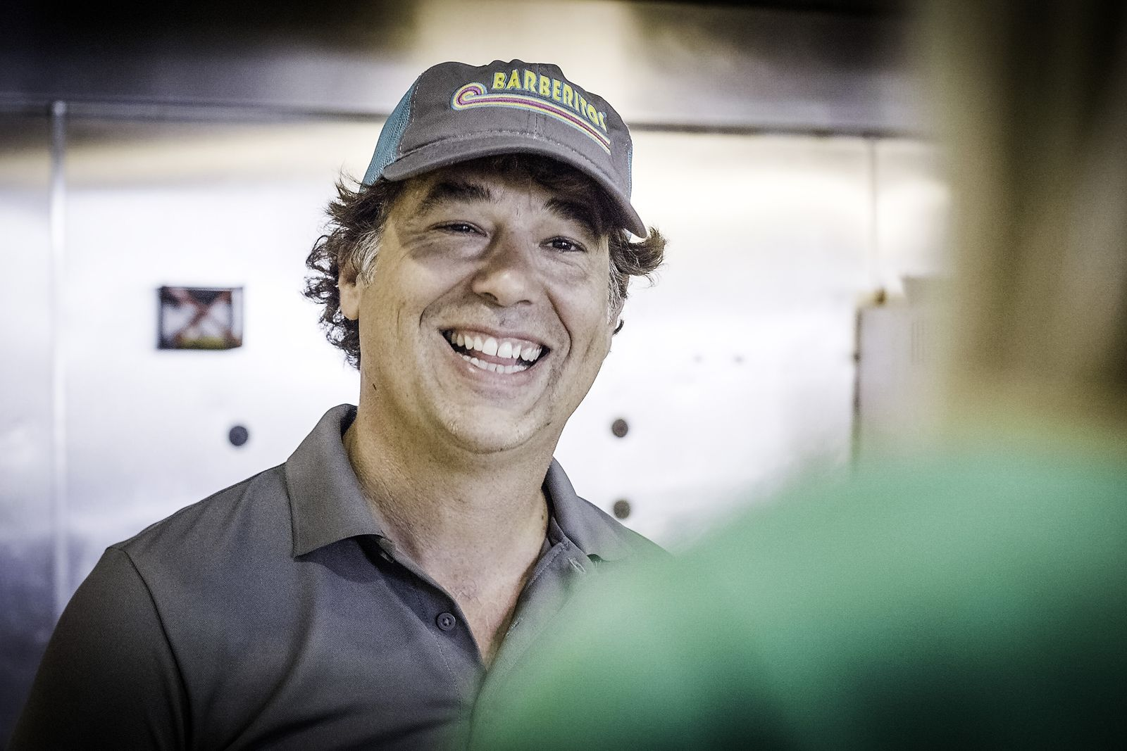 Barberitos Founder Explains Why NOW is the Best Time to Purchase a Franchise