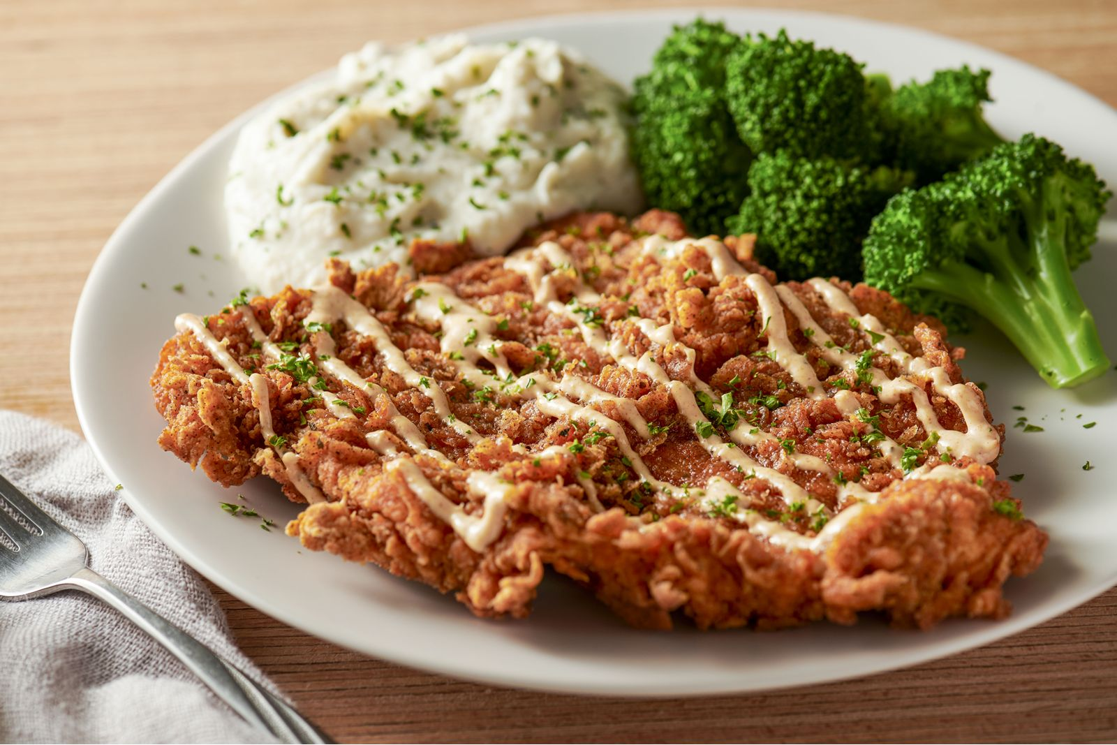 Outback Steakhouse's Iconic Bloomin' Onion Inspires New Menu Selections