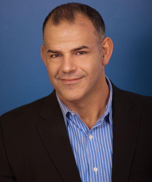 Todd Kosakowski