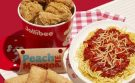 Jollibee to Set Record with 2021 North American Expansion Plans
