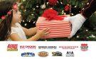 SPB Hospitality Spreads Joy to Children this Holiday Season